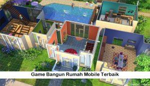 Game Bangun Rumah Mobile Terbaik